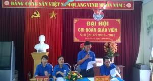 dai-hoi-doan-truong-thpt-nguyen-xuan-on-nhiem-ky-2015-2016